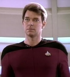 commander-riker-no-beard